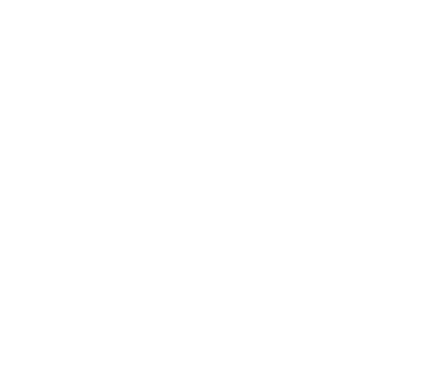 The Power of Food