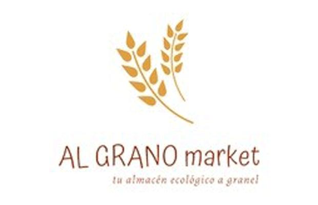 Al Grano Market