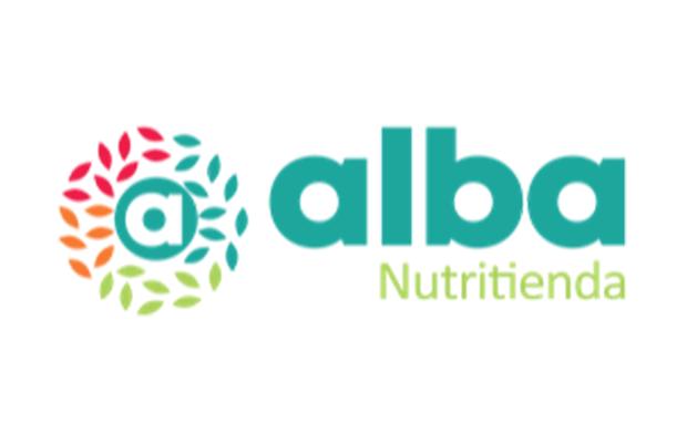 Alba Nutritienda