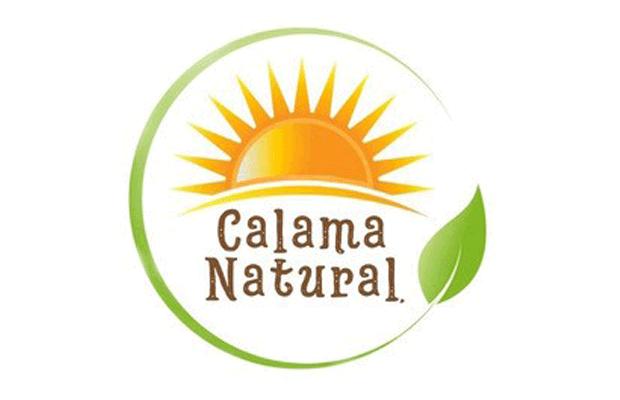 Calama Natural