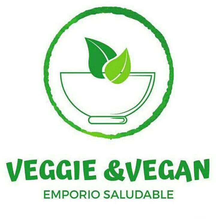 Emporio Veggie y Vegan